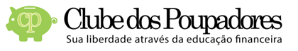 http://www.clubedospoupadores.com/